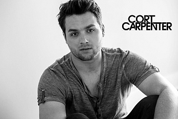 Cort Carpenter